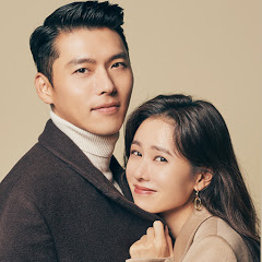 Korean Drama OST & Pop Music