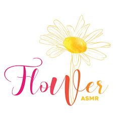 Flower Asmr