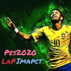 LaP Impact
