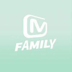芒果TV家庭频道 MGTV Family