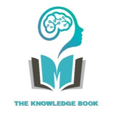 The Knowledge Book