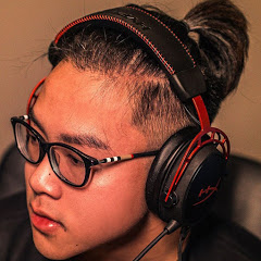 Vu Trung Cao Gaming