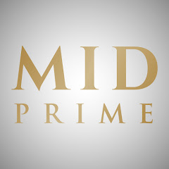 MID PRIME