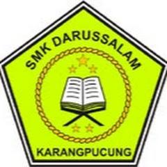 Daka TV