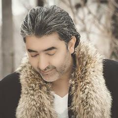 Sobhi Mohammad - صبحي محمد