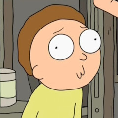 Morty Dubs