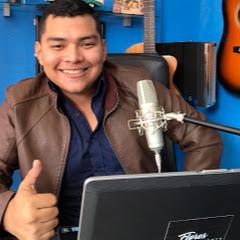 Bryant Flores TV