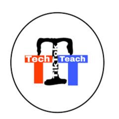Tech Teach TikTok