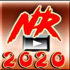 YORUBA MOVIES 2020 NEW RELEASE