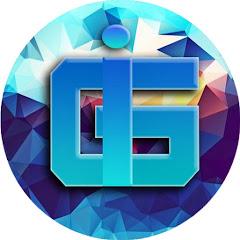 Image Game