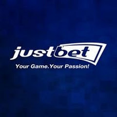 JustBet Sports Betting