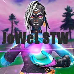 Jowel