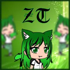 Zöld Tigris