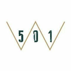 w501.org