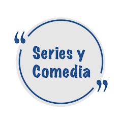 YouMoreTv - Series y Comedia