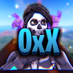 OxX XVI