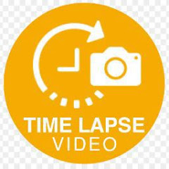 Time lapse of the worlds