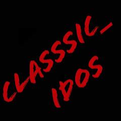 classic idos