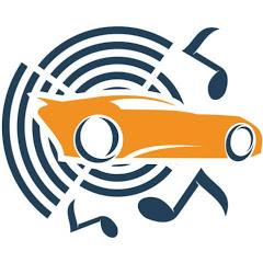 Car Music Mix