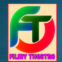 Filmy Theatre