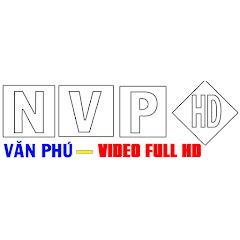 Nhạc Sống Văn Phú
