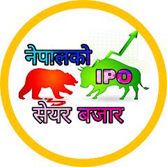 share market in nepal