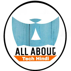 All about tech hindi