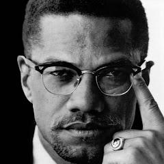 Malcolm X - مالكوم اكس مترجم