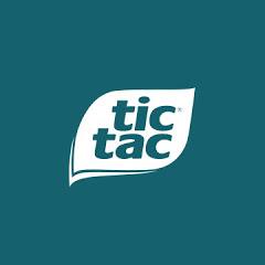 Tic Tac USA