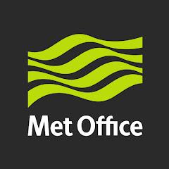 Met Office - Weather