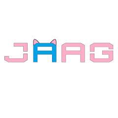 最終JAAG - JustAnotherAsianGeek