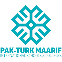 Pak-Turk Maarif International Schools and Colleges
