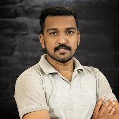 JR STUDIO-Sci Talk Malayalam