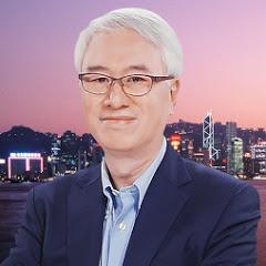 Robert Chow周融