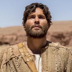JESUS TELEFE