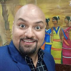 anchor bikaner Rajasthani comedy / haryanavi comedy