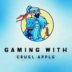 Cruel Apple
