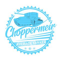 Chopper Meir