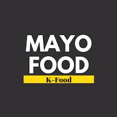 MAYO FOOD