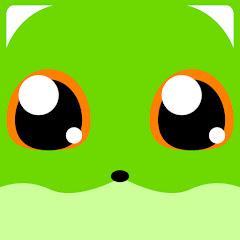 Raposa Verde