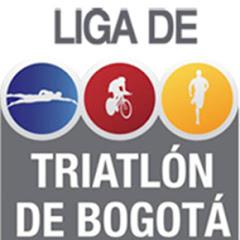 Liga de Triatlón De Bogotá
