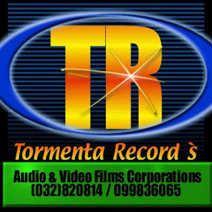 TORMENTA RECORDS