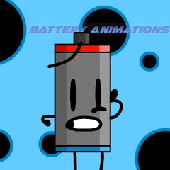 Battery Animations