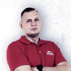 Сергей Губа