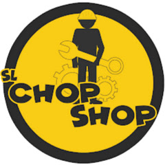 SL Chop Shop