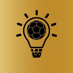 Inspirasi Sepakbola