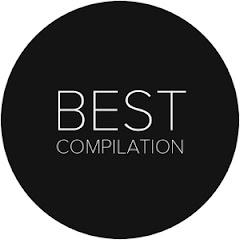 Best Compilation
