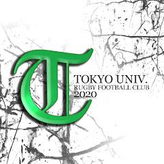 東京大学運動会ラグビー部