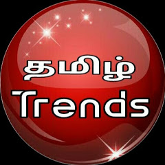 Tamil Trends
