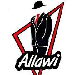 Allawi- A9